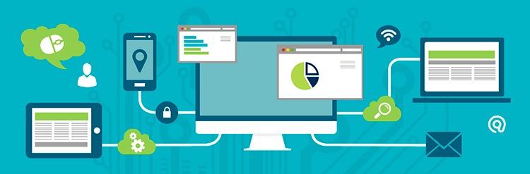 Consultoria em Marketing Digital: 6 Motivos para Investir