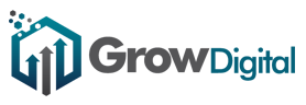 Grow Digital - Consultoria e Assessoria em Marketing Digital