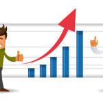 Marketing Digital de Resultados ou Vaidade ?