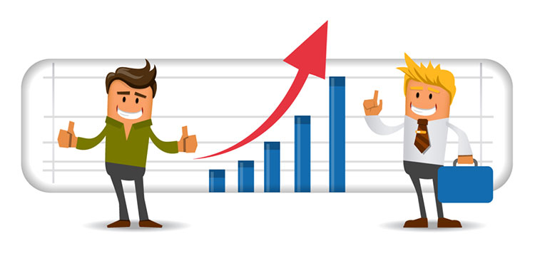 Marketing Digital: Métricas de Resultados ou Métricas Vaidade ?