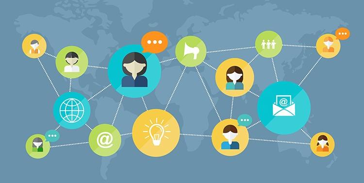 Oito Dicas de Mídias Sociais para seu Negócio Vender Mais