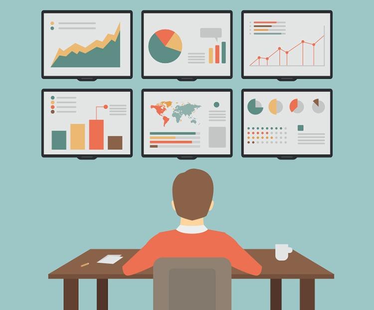 Oito Boas Práticas em Mídias Sociais para Empresas Alavancarem Vendas
