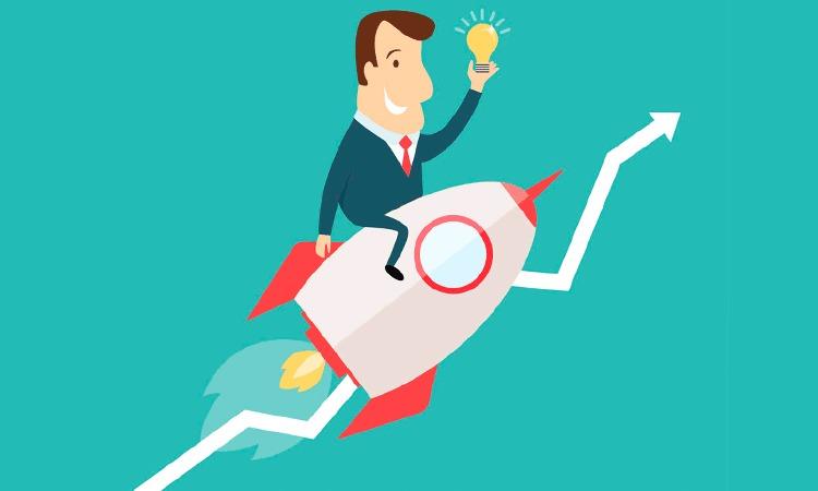 4 formas de vender muito mais através do marketing digital