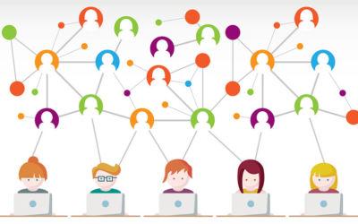 Vender Mais: Conheça os 4 Comportamentos dos Usuários na Internet.