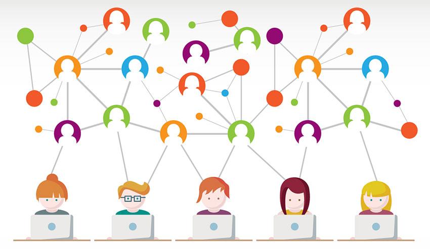 4 Comportamentos dos Usuários na Internet para Vender Mais.