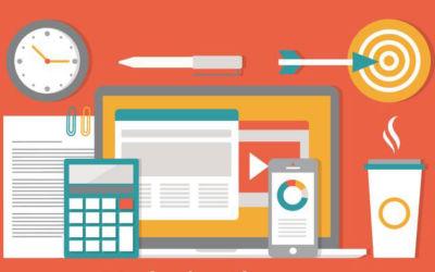 7 RAZÕES pelas quais Todo Negócio Precisa de Estratégias de Marketing Digital.