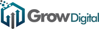Logo: Grow Digital